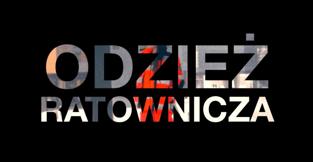 Odzież Ratownicza Ratujesz.pl